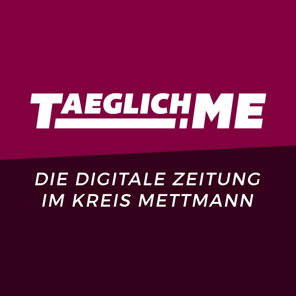 taeglichme die digitale zeitung im kreis mettmann.html