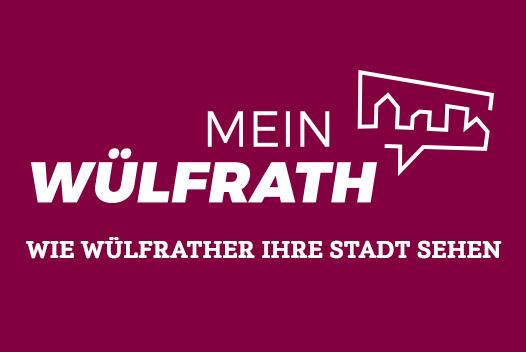 Mein Wülfrath Rubrik